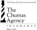 Chumas Agency logo
