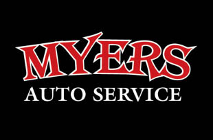 auto service, repair, oil change, cooling system flush, transmission flush, state inspection