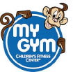 We keep children healthy by making fitness fun!
