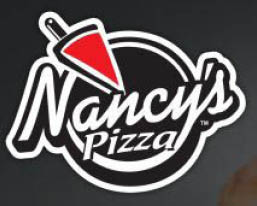 Nancys pizza online coupon codes arnold bread printable coupons 2018 10 off design it yourself gift baskets promo codes solutioingenieria Image collections
