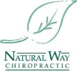 $38 Spinal Check-Up & Chiropractic Consultation.  Initial Exam & Two X-Rays (if needed)
