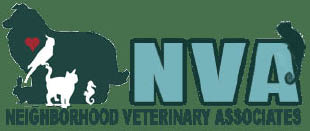 Neighborhood Veterinary Associates coupons