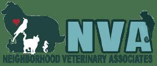 Neighborhood Veterinary Associates coupons