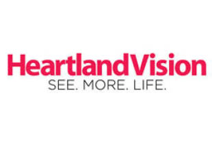 PRESCRIPTION SUNGLASSES* $99 From Heartland Vision
