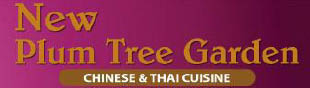 Cash Only Special! $5.00 OFF Any Cash Purchase of $35.00 or More! Excludes lunch specials. Pick up only. Not valid on holidays. New Plum Tree Garden Chinese & Thai Cuisine. Langhorne, PA.