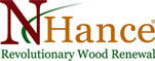 10% OFF Your Wood Renewal