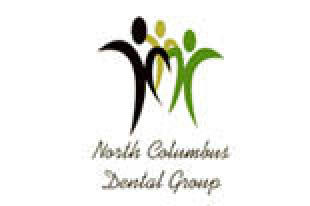 North Columbus Dental Group Columbus, Ohio.