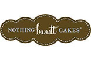 Nothing Bundt Cakes Valpak
