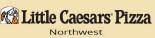 Little Caesar logo