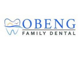 $250/Yr. Dental Membership Plan