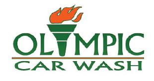 Car wash, car wash coupons, car detailing, truck wash, self service car wash, brushless car wash,