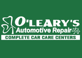 $39.99 Oil Change. Rotate Tires, Visual Brake Inspection,Top Off Fluid