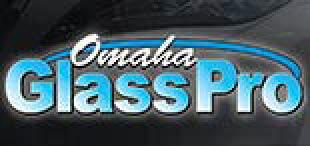 Omaha Glass Pro Nebraska