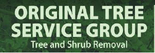 Original Tree Service coupons