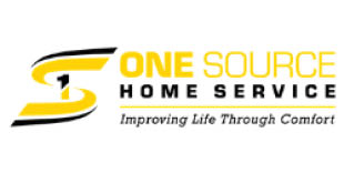 One Source Home Service - $50 Off Any Service