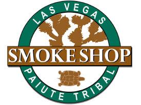 Get 15% OFF Premium Cigars & Accessories!