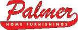 Palmer Home Furnishing Pocatello Idaho