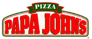 Papa Johns in Fort Collins, Loveland and Greeley