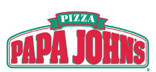 $8 for a Large 1-Topping Pizza at Papa John's
