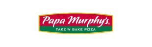 $3 Off Family Size Pizza at Papa Murphy's