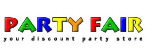 Party Fair-Freehold coupons