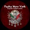 PASHA TURKISH CUISINE