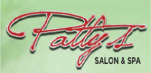 $3 Off Personalized Men's Haircut at Patty's Salon & Spa