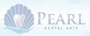 pearl dental arts,pearl dental newtown pa,pearl dental lower bucks county,cosmetic dentistry