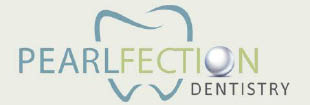 Pearlfection Dentistry coupons