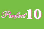 PERFECT 10 NAIL SALON STATEN ISLAND coupons