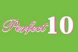 PERFECT 10 NAIL SALON STATEN ISLAND coupons