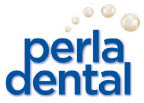 Perla Dental logo
