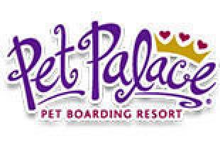 Pet Palace Columbus, Ohio