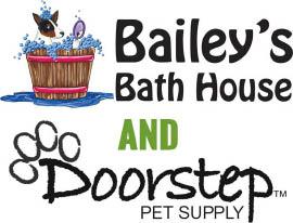 Best Dog Groomer In Bellingham