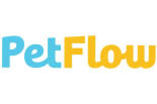 PetFlow coupons