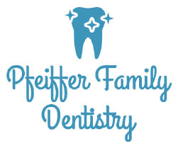 Pfeiffer family dentistry fort Thomas kentucky