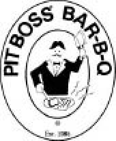 Pit Boss bbq online coupons  BBQ New Port Richey FL