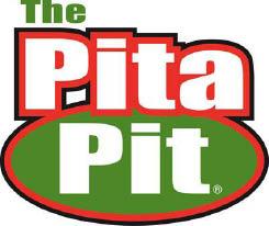 Pita Pit Fort Collins, Colorado