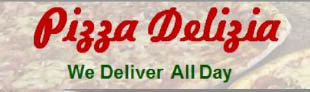 Pizza Delizia of Monmouth Junction, New Jersey