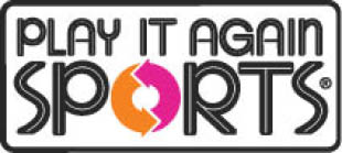 SPORTS EQUIPMENT COUPON - $10 OFF Any Purchase of $30 or More from Play It Again SPORTS
