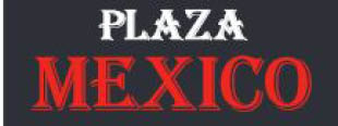 $3 Off Any 2 Regular Priced Lunches At Plaza Mexico