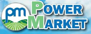 Keurig K-Cup 6-Count K-Cup Packs Now: $3.99 each at Power Market.