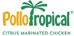 Visit Pollo Tropical For DELICIOUS ISLAND STYLE Caribbean Cuisine!