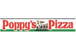 POPPY'S PIZZA STATEN ISLAND coupons