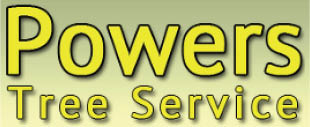 Free Estimate by Powers Tree Service