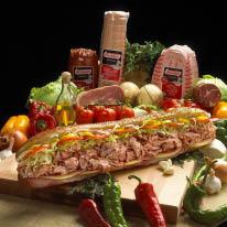 primo hoagies,claymont,de,hoagies,primo hoagies coupons,primo's coupons,italian style,hoagie coupons