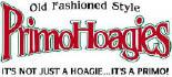 primo hoagies,conshohocken,hoagies,primo hoagie coupons,primo's coupons,italian style,hoagie coupons