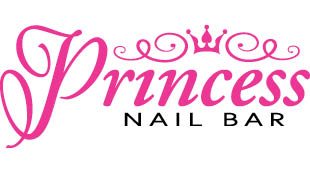 WEEKEND SPECIAL! Get 25% OFF All Services at Princess Nail Bar!