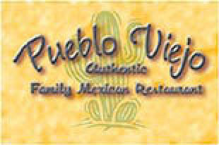 Pueblo Viejo, mexican coupons, dinner coupons