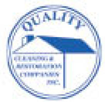 Quality Cleaning Maryland coupons